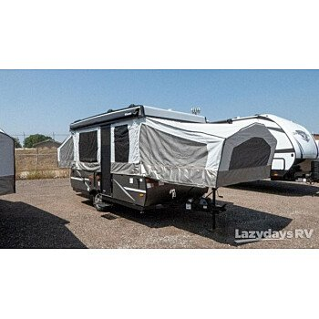 2019 Forest River Flagstaff for sale 300206194