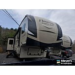 2019 Forest River Flagstaff for sale 300223760