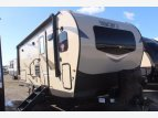 2019 Forest River Flagstaff 25FKS for sale 300299714