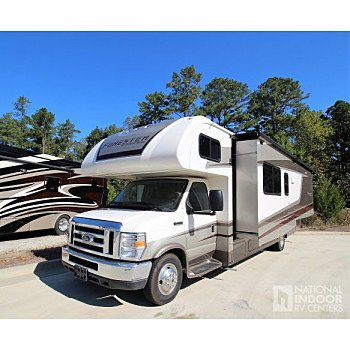 2019 Forest River Forester for sale 300178072