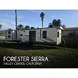 2019 Forest River Forester for sale 300240015