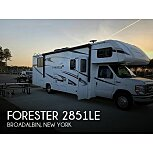 2019 Forest River Forester for sale 300281373