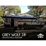 2019 Forest River Grey Wolf for sale 300264497