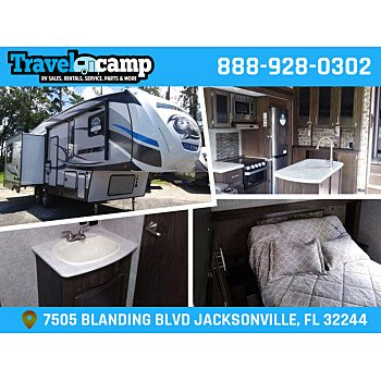2019 Forest River Other Forest River Models for sale 300163313