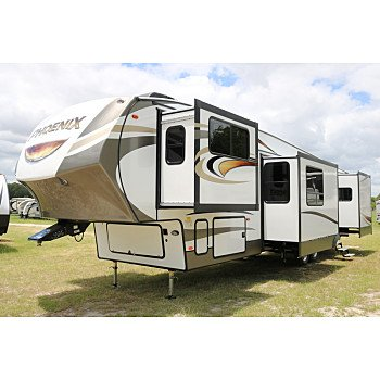2019 Forest River Other Forest River Models for sale 300172302