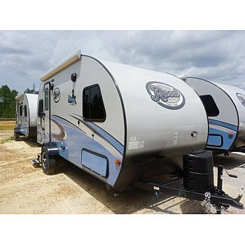 2019 Forest River R-Pod for sale 300172314