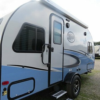 2019 Forest River R-Pod for sale 300196449