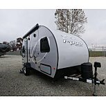 2019 Forest River R-Pod for sale 300196474