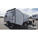 2019 Forest River R-Pod for sale 300227552
