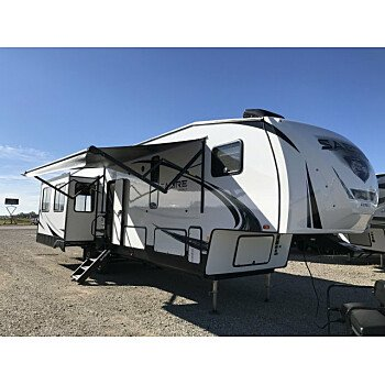 2019 Forest River Sabre for sale 300181179