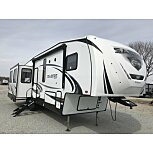 2019 Forest River Sabre for sale 300204002