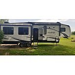 2019 Forest River Sabre for sale 300259307
