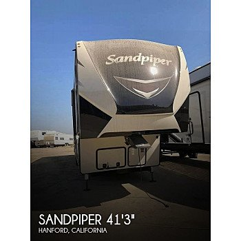 2019 Forest River Sandpiper for sale 300216824