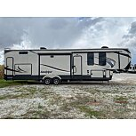 2019 Forest River Sandpiper for sale 300262457