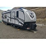 2019 Forest River Shockwave for sale 300214755