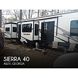 2019 Forest River Sierra for sale 300223952