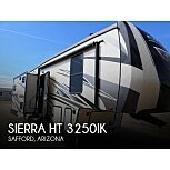 2019 Forest River Sierra for sale 300293108