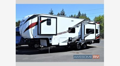 2019 Forest River Stealth for sale 300187911
