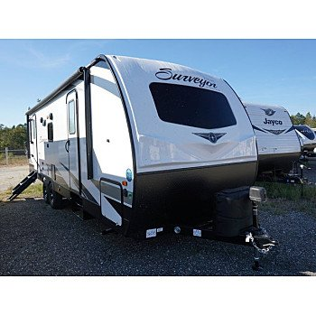 2019 Forest River Surveyor for sale 300177475