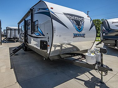 2019 Forest River Vengeance for sale 300165711