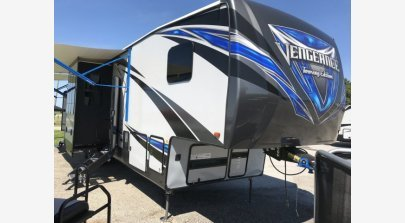 New & Used RVs for Sale - RVs on Autotrader