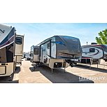 2019 Forest River Vengeance for sale 300265937