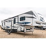 2019 Forest River Vengeance for sale 300282745