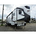 2019 Forest River XLR Nitro for sale 300231874
