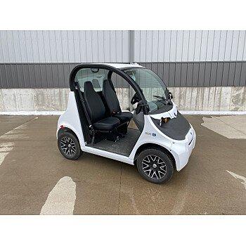 2019 GEM e2 for sale 200932721