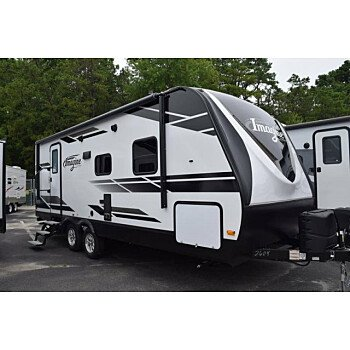 2019 Grand Design Imagine for sale 300170941