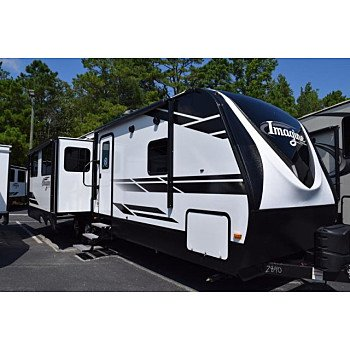 2019 Grand Design Imagine for sale 300172506