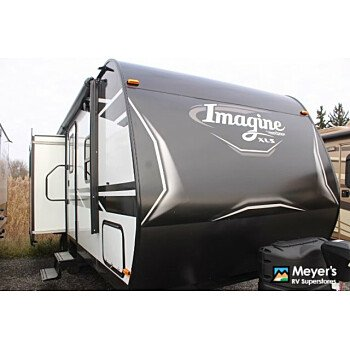 2019 Grand Design Imagine for sale 300192627