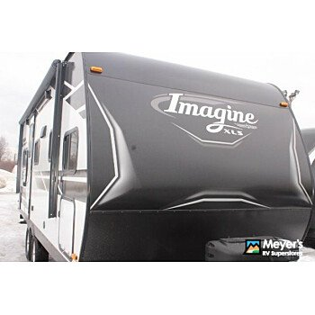 2019 Grand Design Imagine for sale 300193023