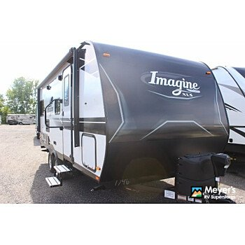 2019 Grand Design Imagine for sale 300194531