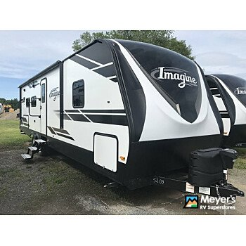 2019 Grand Design Imagine for sale 300194540