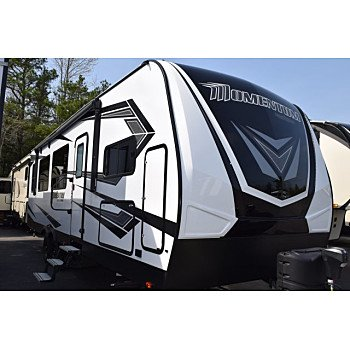 2019 Grand Design Momentum for sale 300200521