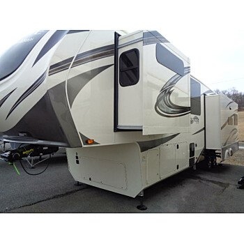 2019 Grand Design Solitude for sale 300185631