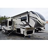 2019 Grand Design Solitude for sale 300213094