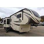 2019 Grand Design Solitude for sale 300283373
