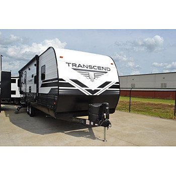 2019 Grand Design Transcend 27BHS for sale 300172997