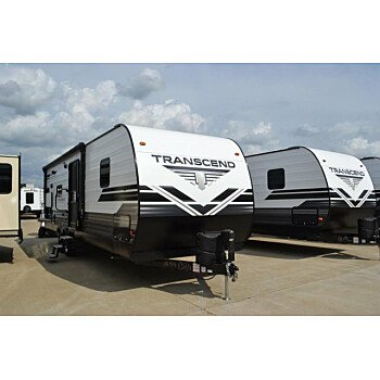 2019 Grand Design Transcend for sale 300173241