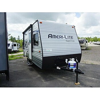 2019 Gulf Stream Ameri-Lite for sale 300168839