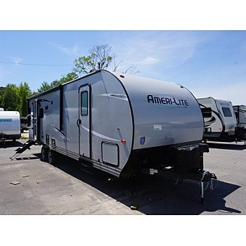 2019 Gulf Stream Ameri-Lite for sale 300188396