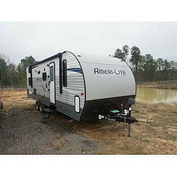 2019 Gulf Stream Ameri-Lite for sale 300219981