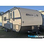 2019 Gulf Stream Ameri-Lite for sale 300230506