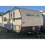 2019 Gulf Stream Ameri-Lite for sale 300255708
