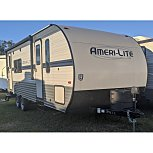 2019 Gulf Stream Ameri-Lite for sale 300255735