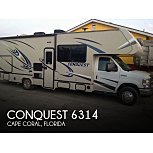 2019 Gulf Stream Conquest for sale 300263783