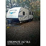 2019 Gulf Stream Stream Lite for sale 300223790