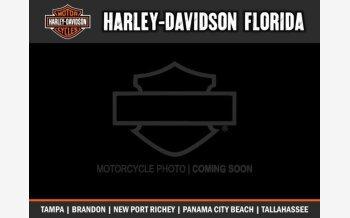 2019 Harley-Davidson CVO Road Glide for sale 200662370